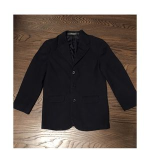 Other - Children's Boys Blazer